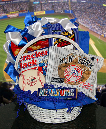 2a4e2d1ab6f5 Gift Baskets for Men Same Day Delivery In Manhattan